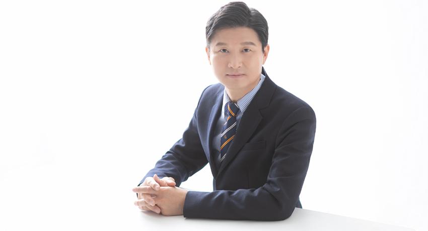상속세전문 신재열세무사